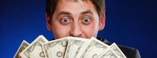 cómo se cobra un premio de lotería