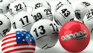Top 5 mayores premios del Powerball