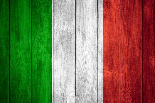 Włoch wygrywa kumulację SuperEnalotto 165,538,706 €
