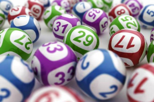what is the best lottery game to play