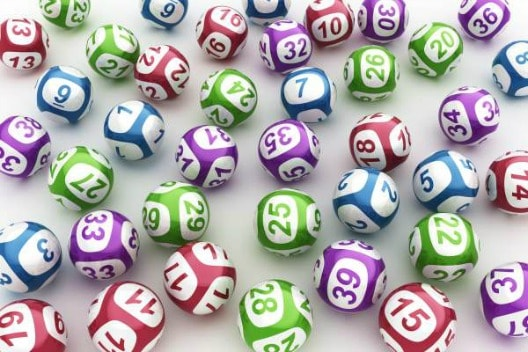 Which Lotteries Have the Lowest Taxes