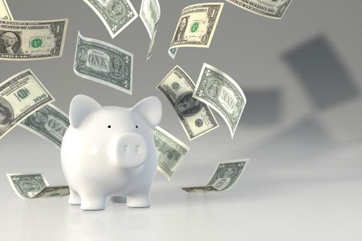 Как сэкономить на билетах Mega Millions