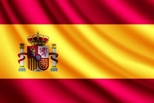 Spain's Loteria del Nino 2017