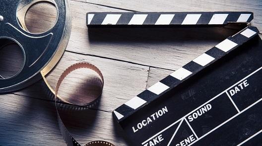 6 películas de lotería