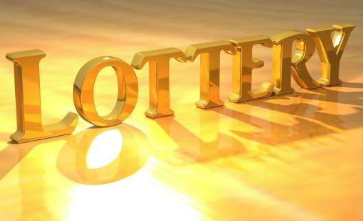 Мифы о лотереях: выигрышные номера