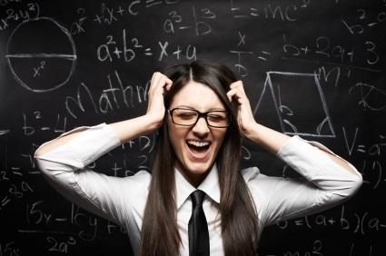 Matematiikanopettaja päihittää järjestelmän – voittaa miljoonia arvasta