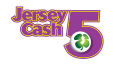 Cash 5 นิวเจอร์ซีย