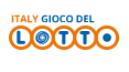 Lotto de Italia