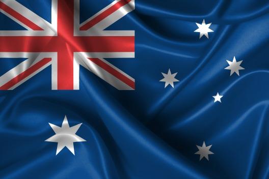Guía de las loterías australianas