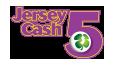 New Jersey Cash 5