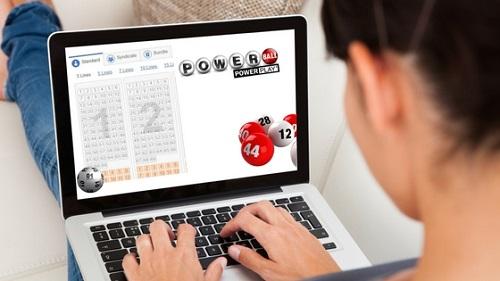 Powerball legal in Deutschland