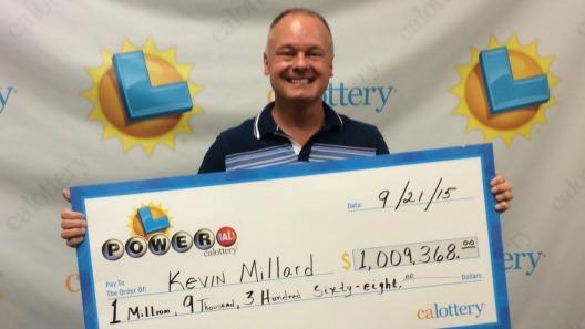 pourquoi les médiums ne peuvent-ils pas gagner à la loterie