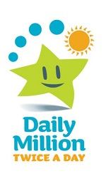 Daily Million