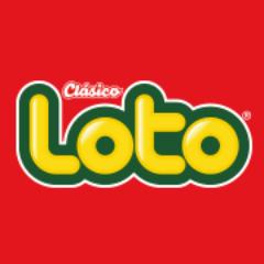 Bemutatjuk a Chile Clasico Loto-t!