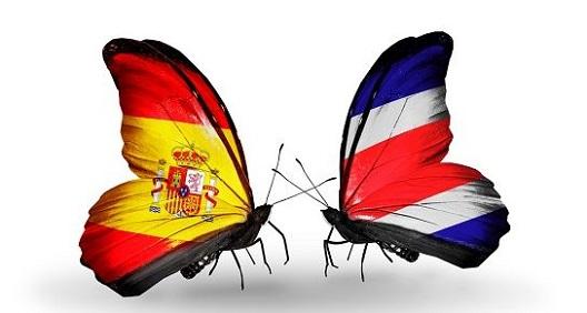 Бельгиец из Коста-Рики выиграл Лото Франции и переезжает в Испанию