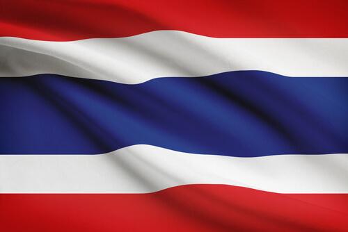ตอนนี้ theLotter มีให้บริการในภาษาไทยแล้ว