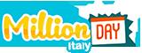 Italien MillionDAY ist super