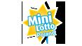 Jouer au Mini Lotto Pologne