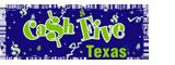 TX cash 5