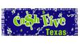 Lotto Texas