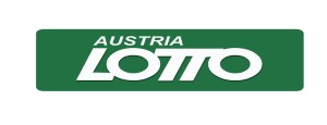 Лого Лото Австрии