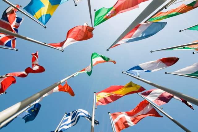 Kumulacja EuroMillions 2016