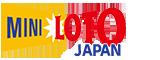 Мини Лото Японии