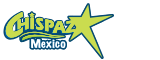 Чиспасо Мексика