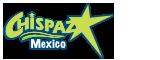 Mexiko Chispazo