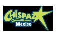 Chispazo do México