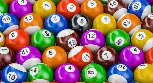 Que loteria dá as melhores chances de ganhar o jackpot?
