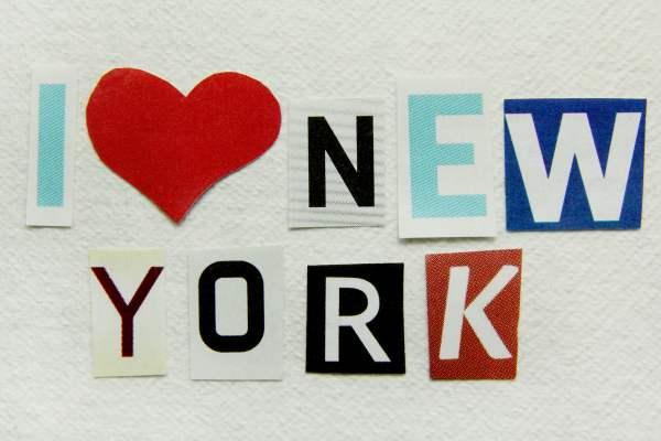 Россиянин выиграл в Лото Нью-Йорка онлайн