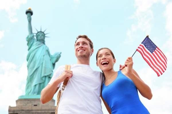 Можно ли играть в лотереях США из-за границы?