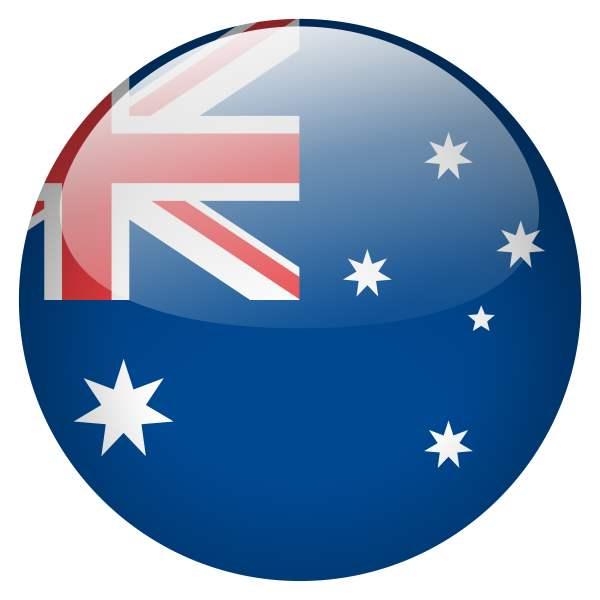 Win AUD$20 Million in the Australia Saturday Lotto Superdraw!