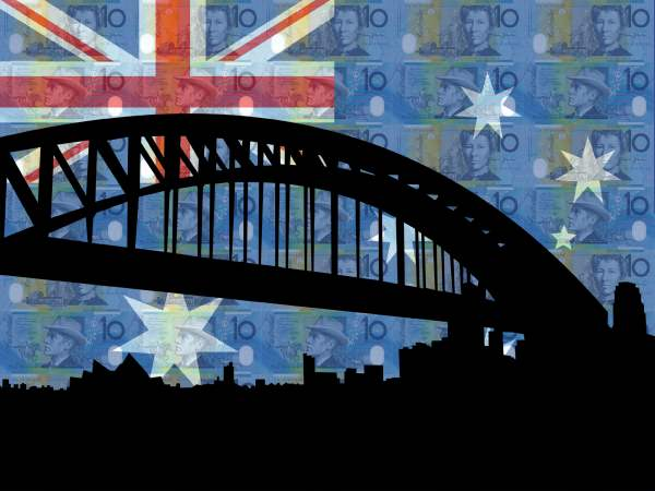 Australian Lotteries with the Biggest Jackpots