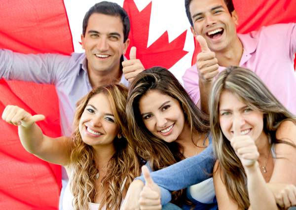 Canada Lotto 649 Changes - 5 Reasons to Smile