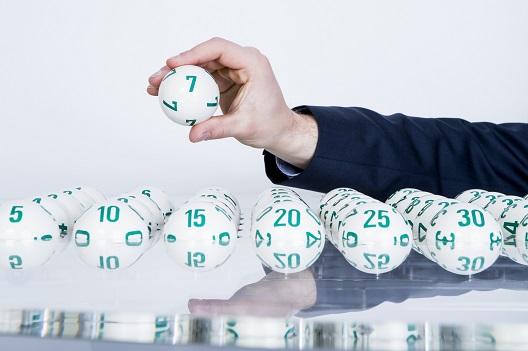 Österreichische Lotterien