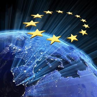 Полное руководство по раффлам Евромиллионов