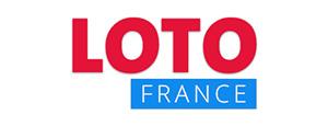 Лого Лото Франции