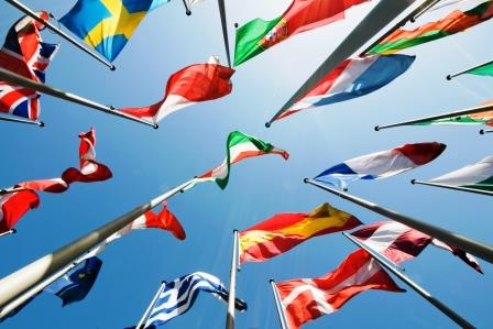 EuroMillions raffles guide