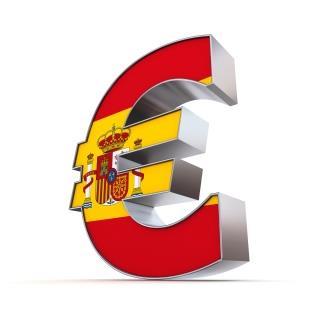 Már kaphatóak a szelvények a €700 milliós Lotería del Niño tombolára!