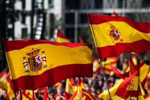 Руководство по лотереям Испании