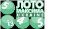 Loto Maxima Ucrânia
