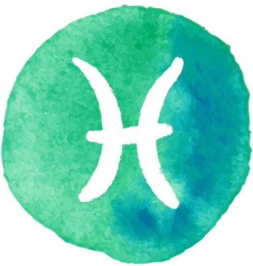 Лотерейный гороскоп для рыб