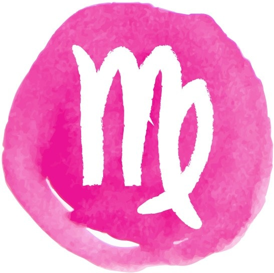 virgo lottery horoscope
