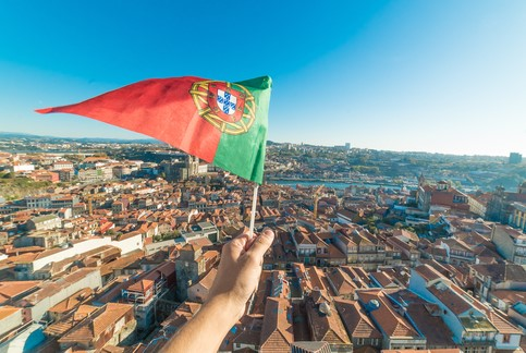 Win Portuguese Prizes With Our Newest Lottery: Totoloto!