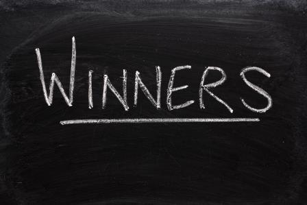 Finnen winnen EuroJackpot loterij hoofdprijs van recordhoogte