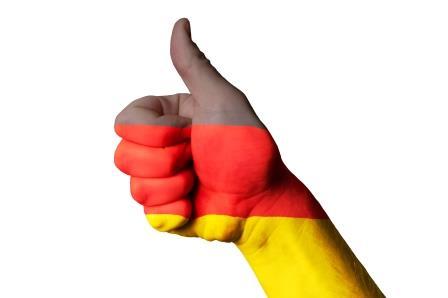 Победители Лото Германии 2015