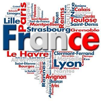 Loto Franța introduce noua tombolă