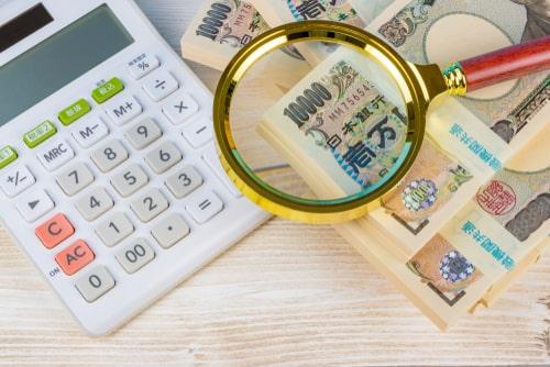 Налоги на лотерейные выигрыши в Японии